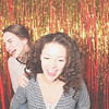 12-11-16 Atlanta Chick-fil-A PhotoBooth -   Team Member Christmas Party - RobotBooth20161211_0735