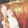 12-11-16 Atlanta Chick-fil-A PhotoBooth -   Team Member Christmas Party - RobotBooth20161211_0422
