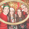 12-11-16 Atlanta Chick-fil-A PhotoBooth -   Team Member Christmas Party - RobotBooth20161211_0390