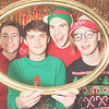 12-11-16 Atlanta Chick-fil-A PhotoBooth -   Team Member Christmas Party - RobotBooth20161211_0436