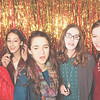 12-11-16 Atlanta Chick-fil-A PhotoBooth -   Team Member Christmas Party - RobotBooth20161211_0646