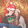 12-11-16 Atlanta Chick-fil-A PhotoBooth -   Team Member Christmas Party - RobotBooth20161211_0709