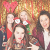12-11-16 Atlanta Chick-fil-A PhotoBooth -   Team Member Christmas Party - RobotBooth20161211_0568