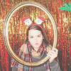 12-11-16 Atlanta Chick-fil-A PhotoBooth -   Team Member Christmas Party - RobotBooth20161211_0522