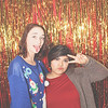 12-11-16 Atlanta Chick-fil-A PhotoBooth -   Team Member Christmas Party - RobotBooth20161211_0264