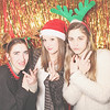 12-11-16 Atlanta Chick-fil-A PhotoBooth -   Team Member Christmas Party - RobotBooth20161211_0669