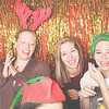 12-11-16 Atlanta Chick-fil-A PhotoBooth -   Team Member Christmas Party - RobotBooth20161211_0666