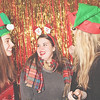 12-11-16 Atlanta Chick-fil-A PhotoBooth -   Team Member Christmas Party - RobotBooth20161211_0579