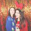 12-11-16 Atlanta Chick-fil-A PhotoBooth -   Team Member Christmas Party - RobotBooth20161211_0991