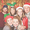 12-11-16 Atlanta Chick-fil-A PhotoBooth -   Team Member Christmas Party - RobotBooth20161211_0295