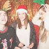 12-11-16 Atlanta Chick-fil-A PhotoBooth -   Team Member Christmas Party - RobotBooth20161211_0673