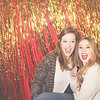 12-11-16 Atlanta Chick-fil-A PhotoBooth -   Team Member Christmas Party - RobotBooth20161211_0418