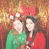 12-11-16 Atlanta Chick-fil-A PhotoBooth -   Team Member Christmas Party - RobotBooth20161211_1036