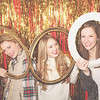 12-11-16 Atlanta Chick-fil-A PhotoBooth -   Team Member Christmas Party - RobotBooth20161211_0456