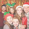 12-11-16 Atlanta Chick-fil-A PhotoBooth -   Team Member Christmas Party - RobotBooth20161211_0292