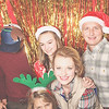 12-11-16 Atlanta Chick-fil-A PhotoBooth -   Team Member Christmas Party - RobotBooth20161211_0297