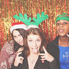 12-11-16 Atlanta Chick-fil-A PhotoBooth -   Team Member Christmas Party - RobotBooth20161211_0060