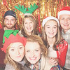 12-11-16 Atlanta Chick-fil-A PhotoBooth -   Team Member Christmas Party - RobotBooth20161211_0285