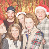 12-11-16 Atlanta Chick-fil-A PhotoBooth -   Team Member Christmas Party - RobotBooth20161211_0304