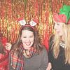 12-11-16 Atlanta Chick-fil-A PhotoBooth -   Team Member Christmas Party - RobotBooth20161211_0597