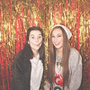 12-11-16 Atlanta Chick-fil-A PhotoBooth -   Team Member Christmas Party - RobotBooth20161211_0724