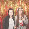 12-11-16 Atlanta Chick-fil-A PhotoBooth -   Team Member Christmas Party - RobotBooth20161211_0722