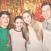 12-11-16 Atlanta Chick-fil-A PhotoBooth -   Team Member Christmas Party - RobotBooth20161211_0748