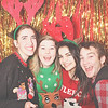 12-11-16 Atlanta Chick-fil-A PhotoBooth -   Team Member Christmas Party - RobotBooth20161211_0164
