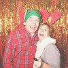 12-11-16 Atlanta Chick-fil-A PhotoBooth -   Team Member Christmas Party - RobotBooth20161211_0848