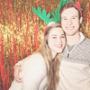 12-11-16 Atlanta Chick-fil-A PhotoBooth -   Team Member Christmas Party - RobotBooth20161211_0689