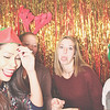 12-11-16 Atlanta Chick-fil-A PhotoBooth -   Team Member Christmas Party - RobotBooth20161211_0653