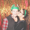 12-11-16 Atlanta Chick-fil-A PhotoBooth -   Team Member Christmas Party - RobotBooth20161211_0683