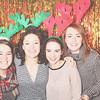 12-11-16 Atlanta Chick-fil-A PhotoBooth -   Team Member Christmas Party - RobotBooth20161211_0186