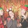 12-11-16 Atlanta Chick-fil-A PhotoBooth -   Team Member Christmas Party - RobotBooth20161211_0581