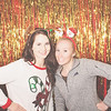 12-11-16 Atlanta Chick-fil-A PhotoBooth -   Team Member Christmas Party - RobotBooth20161211_0461