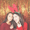 12-11-16 Atlanta Chick-fil-A PhotoBooth -   Team Member Christmas Party - RobotBooth20161211_0227