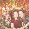 12-11-16 Atlanta Chick-fil-A PhotoBooth -   Team Member Christmas Party - RobotBooth20161211_0056