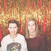12-11-16 Atlanta Chick-fil-A PhotoBooth -   Team Member Christmas Party - RobotBooth20161211_0700