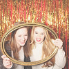 12-11-16 Atlanta Chick-fil-A PhotoBooth -   Team Member Christmas Party - RobotBooth20161211_0416