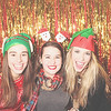 12-11-16 Atlanta Chick-fil-A PhotoBooth -   Team Member Christmas Party - RobotBooth20161211_0570