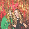 12-11-16 Atlanta Chick-fil-A PhotoBooth -   Team Member Christmas Party - RobotBooth20161211_0345