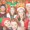 12-11-16 Atlanta Chick-fil-A PhotoBooth -   Team Member Christmas Party - RobotBooth20161211_0283