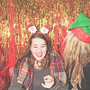12-11-16 Atlanta Chick-fil-A PhotoBooth -   Team Member Christmas Party - RobotBooth20161211_0577