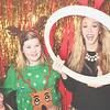 12-11-16 Atlanta Chick-fil-A PhotoBooth -   Team Member Christmas Party - RobotBooth20161211_0800