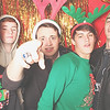12-11-16 Atlanta Chick-fil-A PhotoBooth -   Team Member Christmas Party - RobotBooth20161211_0501