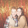 12-11-16 Atlanta Chick-fil-A PhotoBooth -   Team Member Christmas Party - RobotBooth20161211_0257