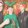 12-11-16 Atlanta Chick-fil-A PhotoBooth -   Team Member Christmas Party - RobotBooth20161211_0490
