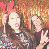12-11-16 Atlanta Chick-fil-A PhotoBooth -   Team Member Christmas Party - RobotBooth20161211_0655