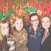 12-11-16 Atlanta Chick-fil-A PhotoBooth -   Team Member Christmas Party - RobotBooth20161211_0334