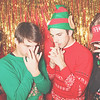 12-11-16 Atlanta Chick-fil-A PhotoBooth -   Team Member Christmas Party - RobotBooth20161211_0435